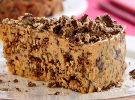 Torta Bis - Veja mais em: http://www.cybercook.com.br/receita-de-torta-bis.html?codigo=16520