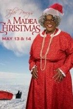 When a family meets for Christmas at their posh Cape Cod estate, family arguments and secrets cause a stir. It takes a real down-to-earth family - like Aunt Bam and the almighty Madea - to save this holiday.