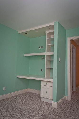 Pictures  Girls     shoes Decor Bedrooms Teen  Remodel  THE Ideas I cheap   OF review Bedroom   page COLOR for   jordan Teen THE WALLS                     LOVE      Photos Design  and