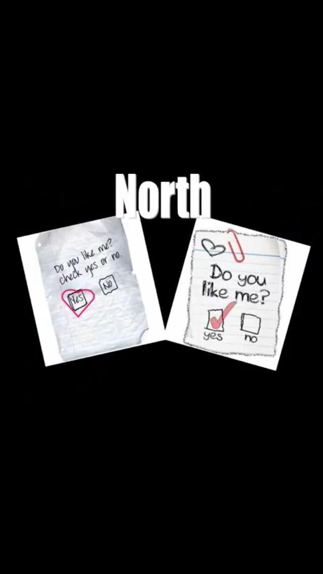 North Taylor and Sang Sorenson. The ghost bird series