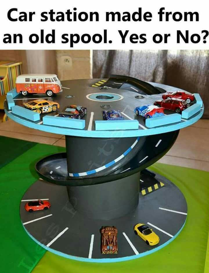 287 best CABLE SPOOL IDEAS images on Pinterest   Cable reel table ...