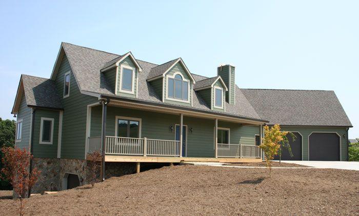 Modular Homes Custom Home Builder Cape Cod Floor Plan