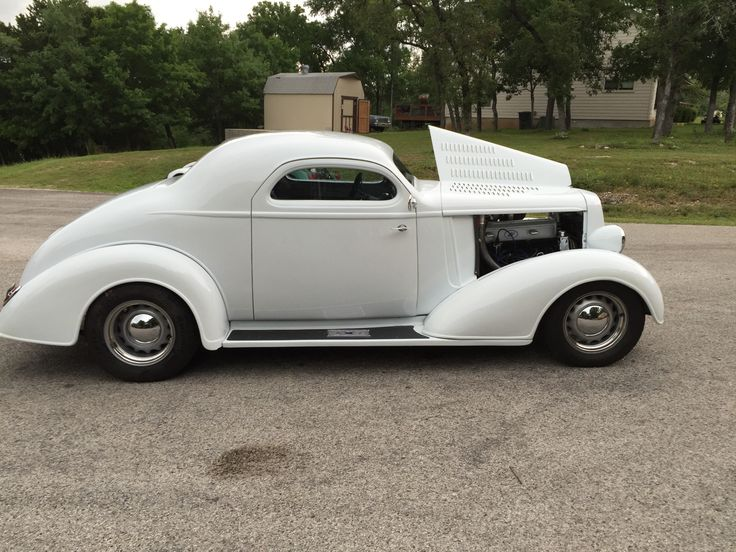 31 best images about 1936 chevy 5 window coupe on pinterest for 1936 chevy 5 window coupe