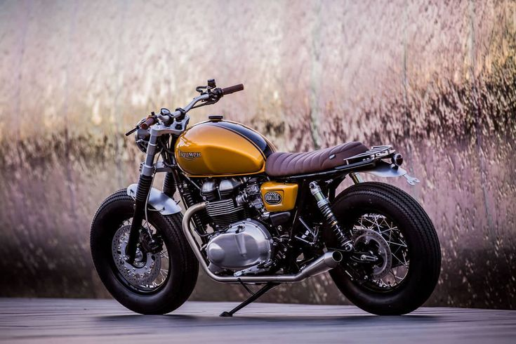 Triumph+Thruxton+900+by+Down+%26+Out+Cafe%CC%80+Racers+02.jpg (1200×800)