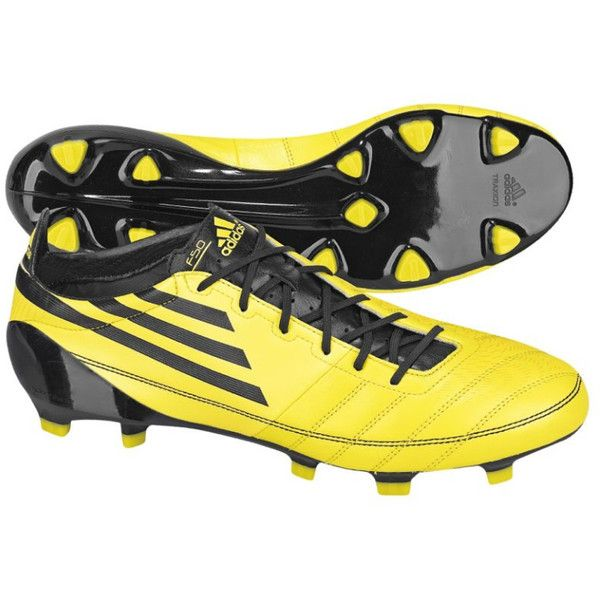 ted baker shoes unboxing videos of the adidas predator football