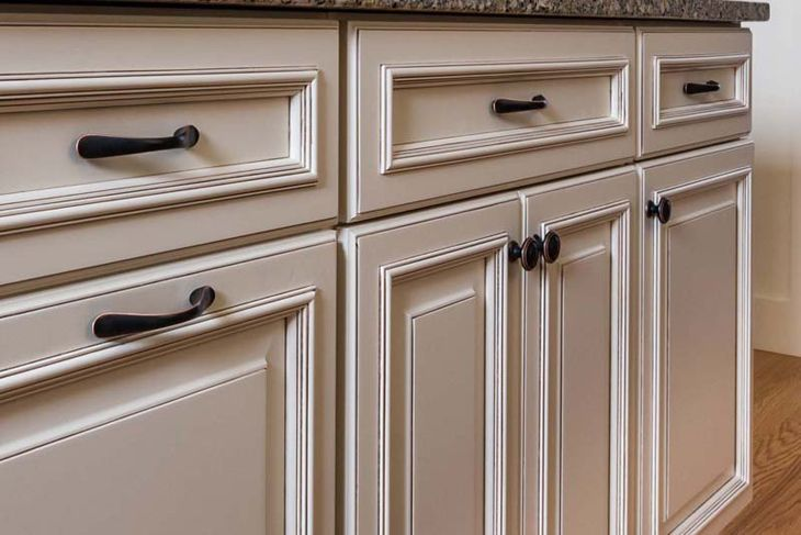 1000 ideas about ivory cabinets on pinterest ivory Kitchen cabinets 75 off