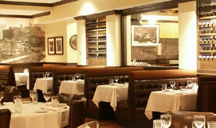 Wine with Dinner? Food and Wine Pairing Basics - Dining - Citiview Travel Guide