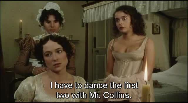 Pride And Prejudice Photo Pride And Prejudice 1995 Pride And Prejudice Prejudice Jane Austen Movies