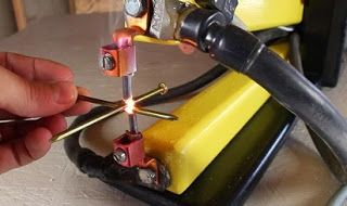 peralatan las listrik dan fungsinya,alat pengelasan listrik,fungsi holder pada las listrik,bahan las listrik,nama komponen,alat las listrik mini,harga alat las listrik 900 watt,sederhana,