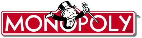 Probabilities in the Game of Monopoly®