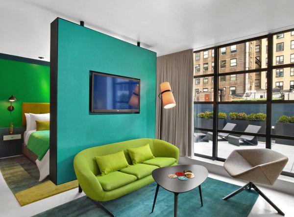 Destin-the_william_hotel-7 Manhattan