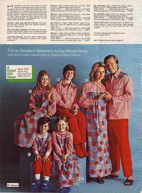 35 Best 1976 Jcpenney Catalog Images On Pinterest