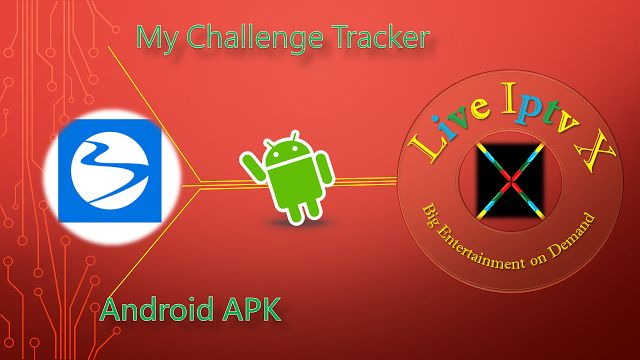 Android My Challenge Tracker APK   Android APK Download : My Challenge Tracker APK-This challenge tracker app is used for tracking our shakeology and workouts and show our progress every week.  My Challenge Tracker APK  APK Download My Challenge Tracker APK  Android Android Health Apk