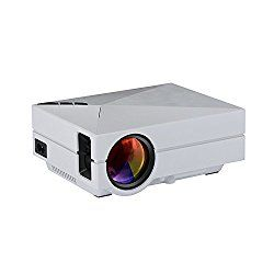 http://viralclubz.com/5-best-buy-projectors-you-should-get-on-amazon-india/ Best Projector to buy on Amazon India - Do not miss this!