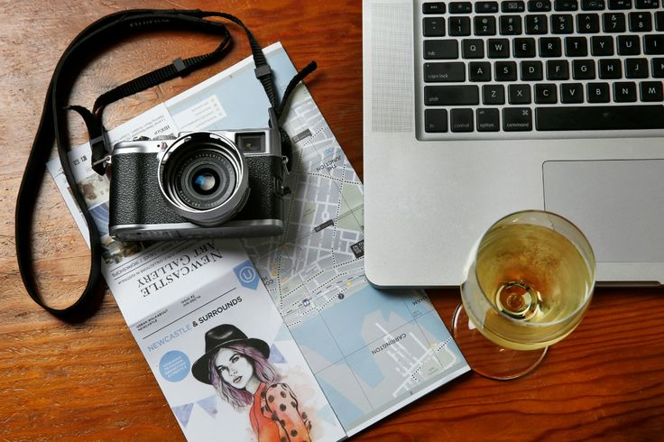Someone to create & book an Itinerary just for you? #bespokehunter #newcastle #winecountry #heaven