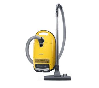 Miele Complete C3 Allergy Power Line - 805427