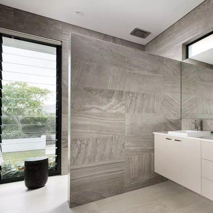 Sorrento custom built home by Oswald