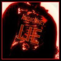 LIE by AUDIOSKET on SoundCloud