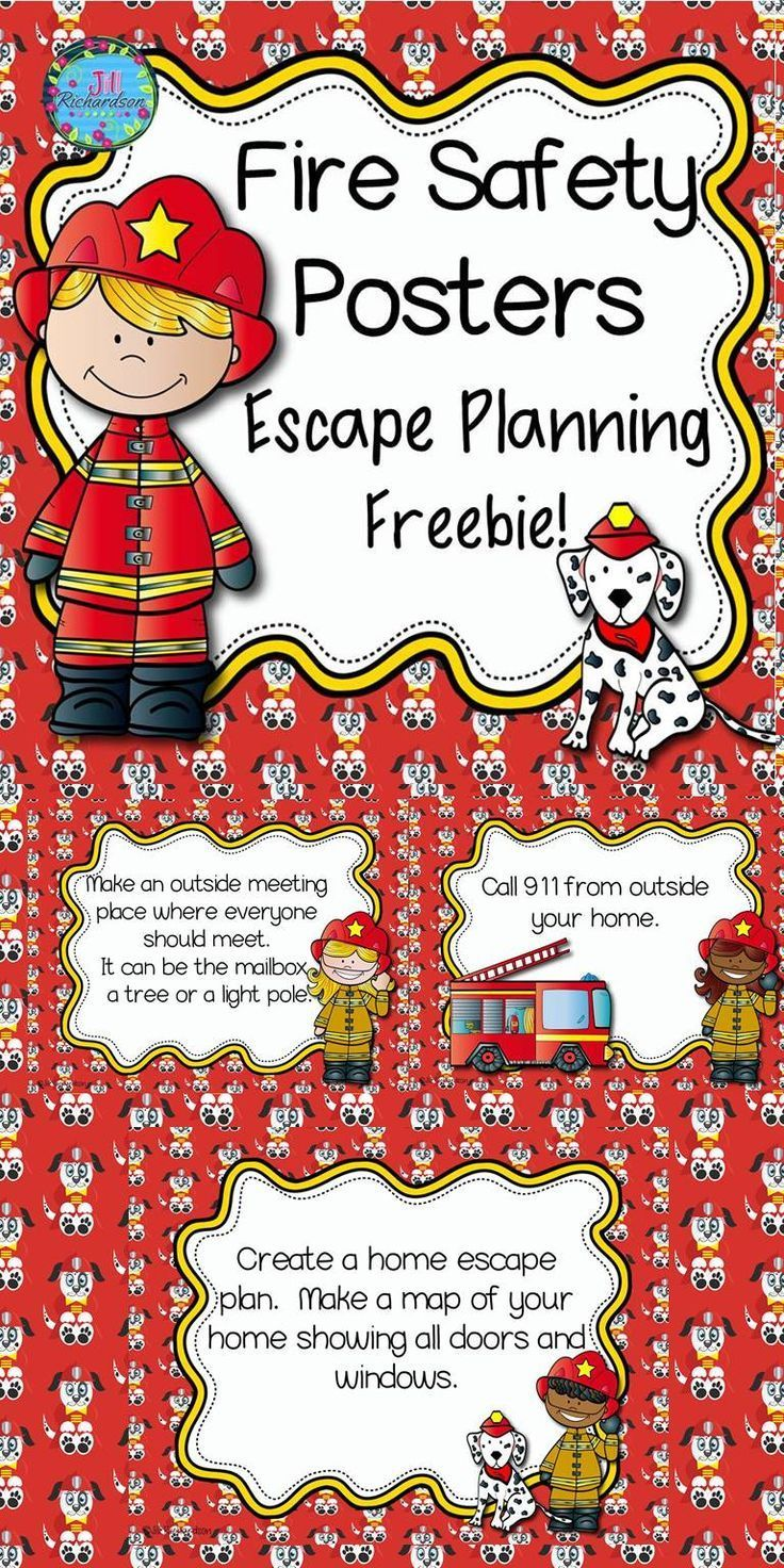 best 20 fire safety poster ideas on pinterest fire prevention