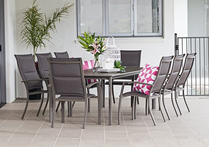 14 best outdoor furniture images on pinterest backyard for Outdoor furniture specialists