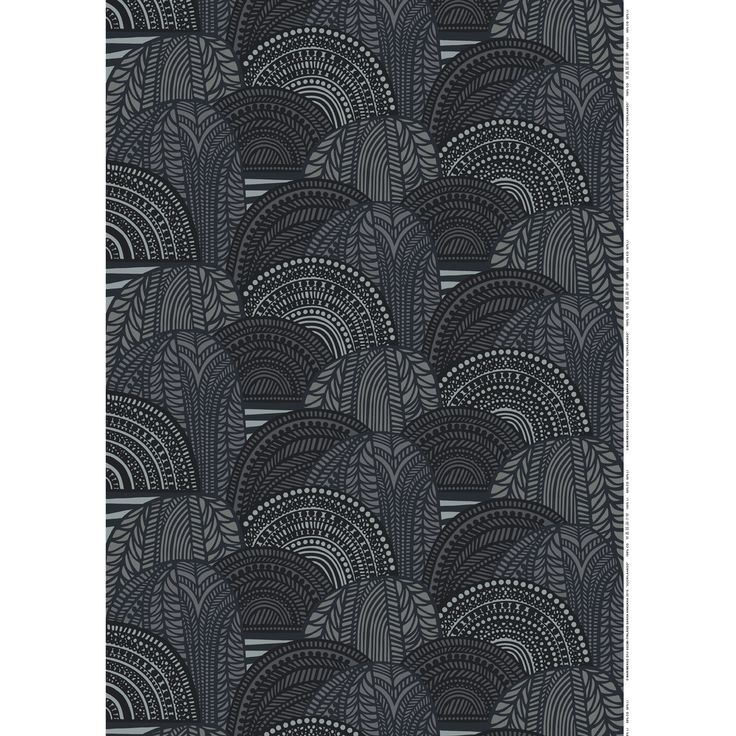 494 best images about marimekko fabric on pinterest for Space mountain fabric