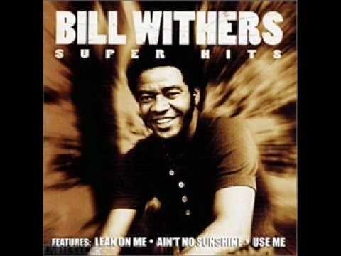 Olvasd el Oriah Mountain Dreamer blogját és utána feltétlenül hallgasd meg Bill Withers dalát!