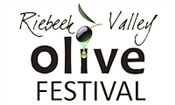 Riebeek Valley Olive Festival 2017