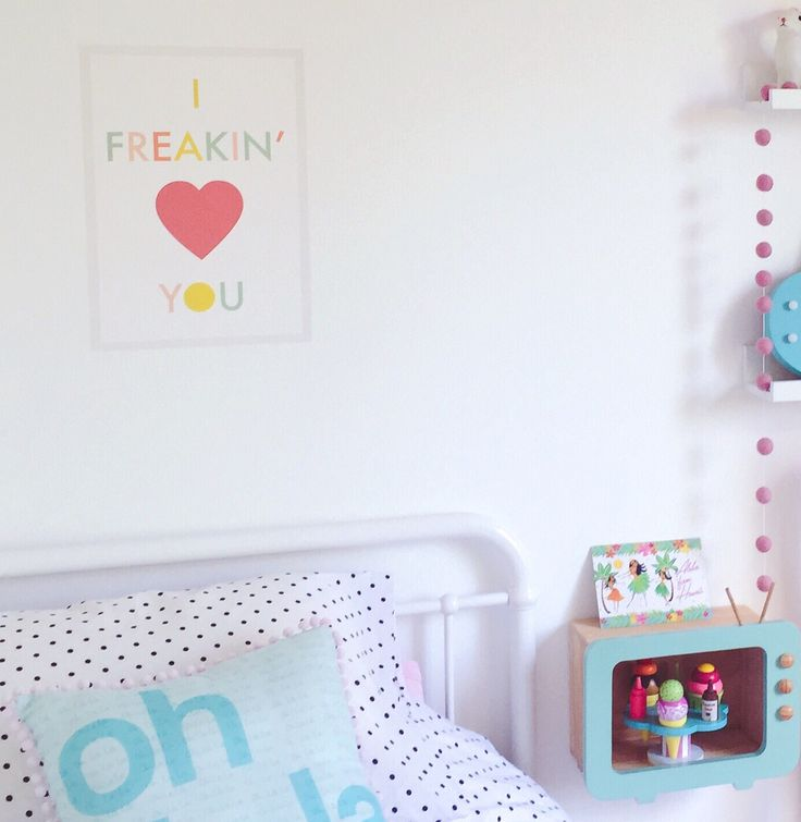 wall decal. wall sticker. poster print
