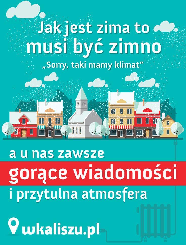Projekt życzeń świątecznych do gazety | www.pinkelephant.pl