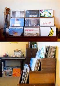 record shelf - Bing Bilder