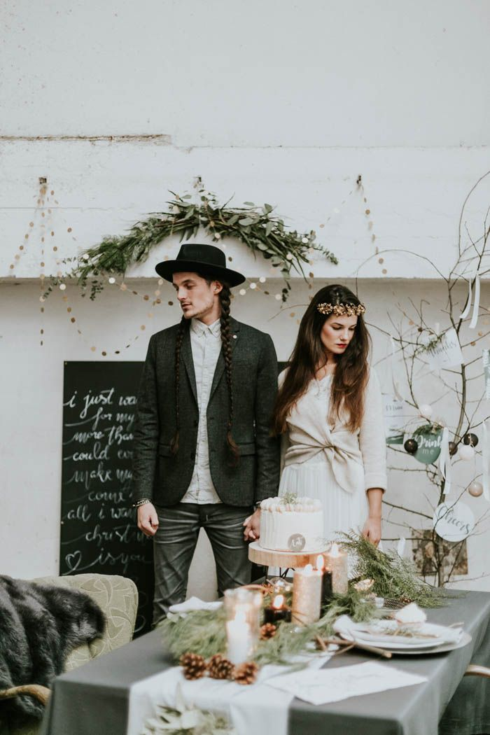 intimate-edgy-winter-wedding-inspiration-kathrin-krok-fotografie-44