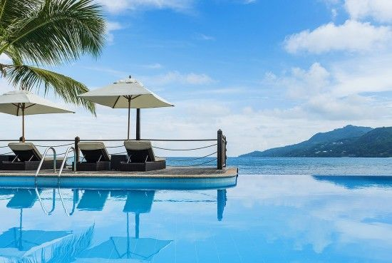 Exhilarated holidays at the first and most legendary hotel in Seychelles - http://www.perfecttravelling.com/exhilarated-holidays-at-the-first-and-most-legendary-hotel-in-seychelles/?Perfect+Travelling