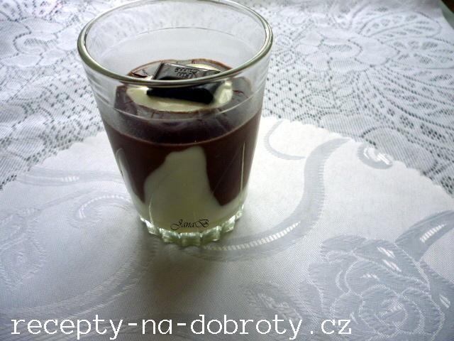 Fotografie receptu