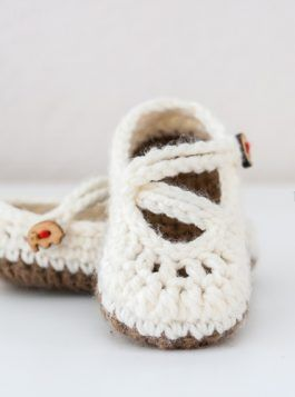 crochet_maryjanes-5