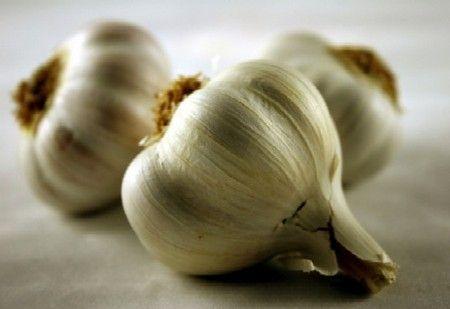 Proprietà e benefici dell'#aglio: scopri perché l'aglio fa bene alla nostra salute!
