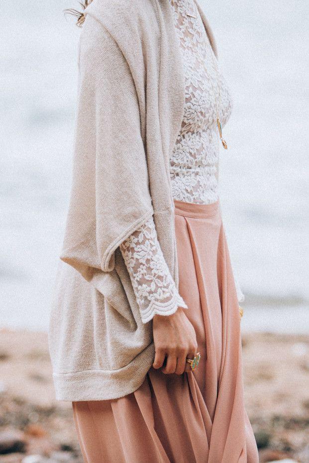 17 meilleures id es propos de renouvellement de voeux for Robes de renouvellement de voeux de mariage taille plus