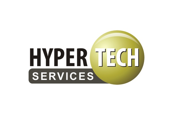 Hypertech Services