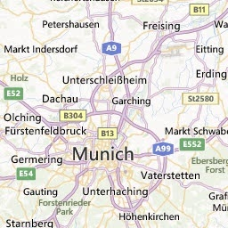 Things to do in Munich: Check out 140 Munich Attractions - TripAdvisor