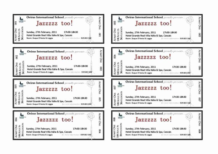 Car Wash Ticket Template Awesome Create A Ticket Template Raffle Ticket Template Free Raffle Tickets Template Event Ticket Template