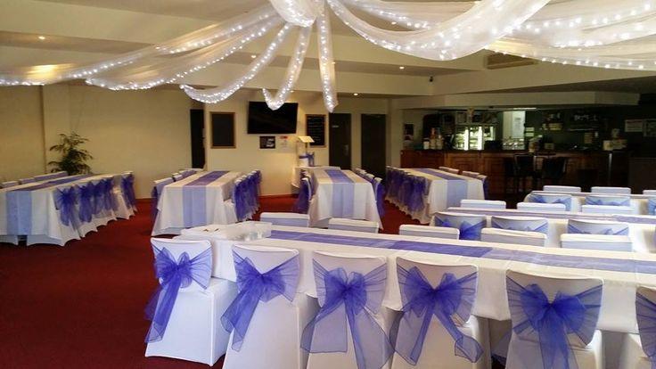 Anglers Inn Wallaroo Wedding
