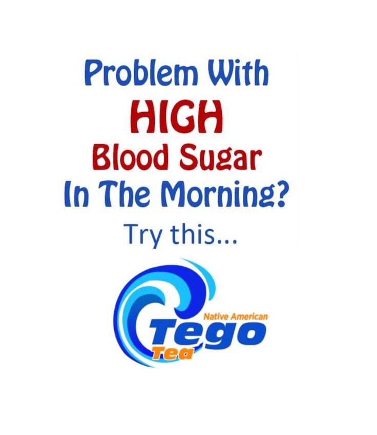 Viagra and high blood sugar