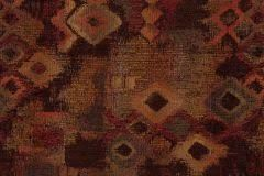 Image result for upholstery fabric colors rustic