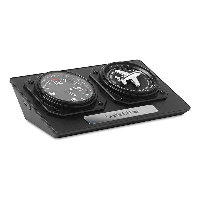 URID Merchandise -   GMT Relógio Mundial   49.34 http://uridmerchandise.com/loja/gmt-relogio-mundial/