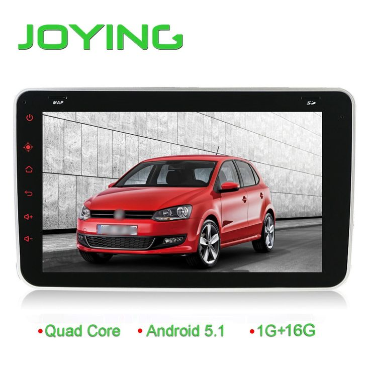 """Wholesale cheap Volkswagen vw Touareg car DVD, radio, audio, vedio, GPS multimedia player"""