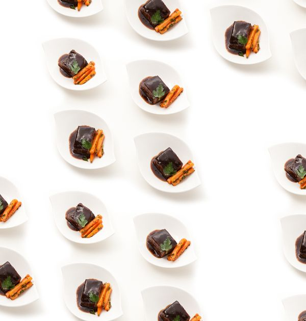 #Carrot #Beef #Jus #Oxtail #Ochsenschwanz #Homemade #Recipes #FineFood #Essgobar #Catering #StefanSchüller #Zurich #Switzerland #Foodies #BestTaste #StarChef #SchlossSihlberg #BusinessEvents #FlyingDinner