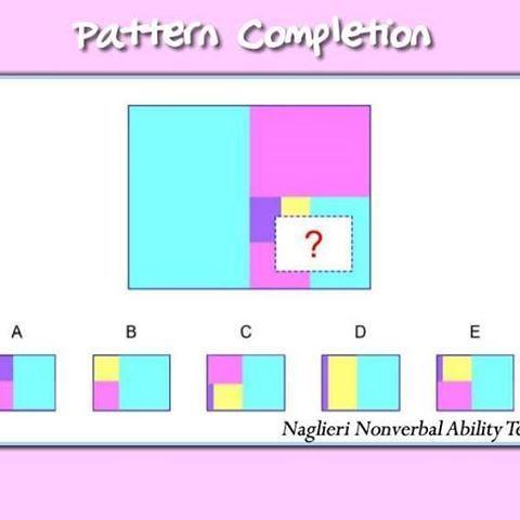 131 best naglieri nonverbal ability test nnat test or nnat 2 test images on pinterest. Black Bedroom Furniture Sets. Home Design Ideas