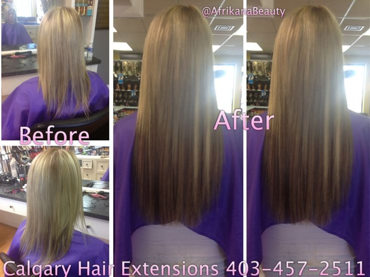 Vision Hair Extensions Color Rings Projects To Try Pinterest