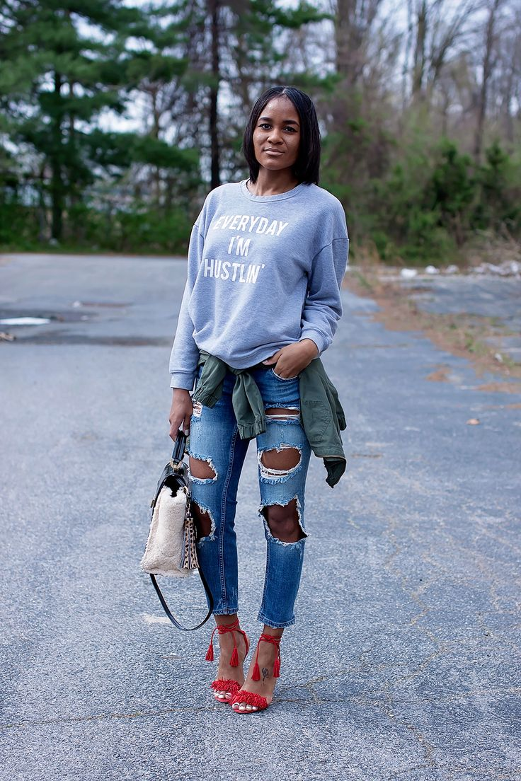 32 Best Chicago Outfit Ideas Images On Pinterest Casual