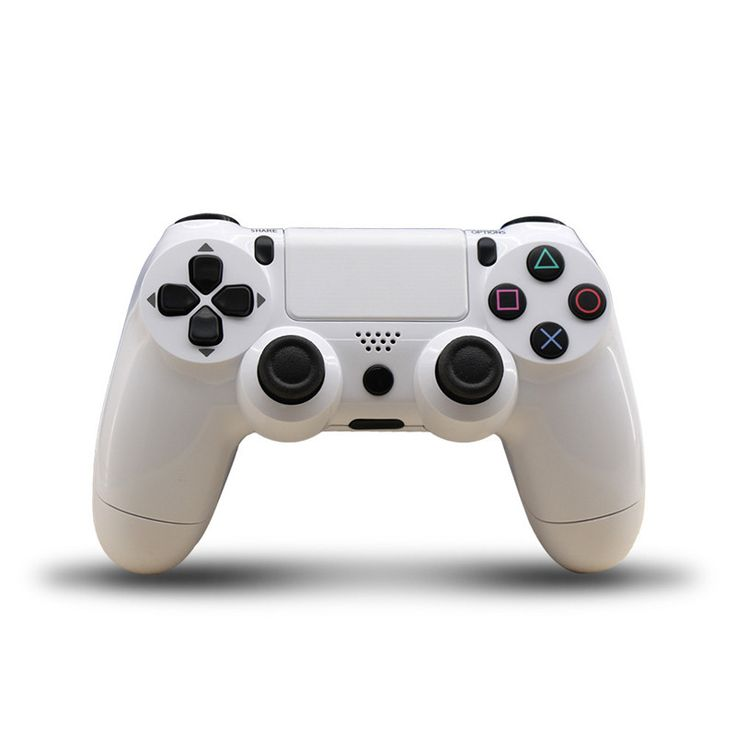 Professional Wired Gamepad For PS4 PlayStation 4 Controller Dualshock 4 For MP5 Game Console Android TV BOX Smartphone Tablet PC