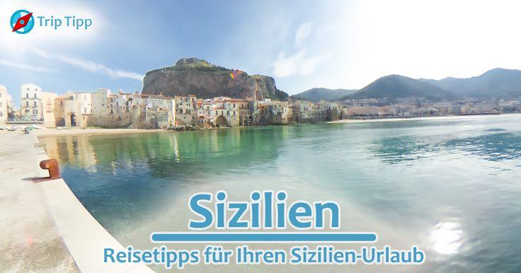Reisetipps für all diejenigen, die Ihren Trip nach Sizilien selber planen möchten - ganz besonders im Winter. Hier finden Sie Tipps für Reise, Anfahrt und Unterkunft.
